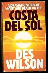 Costa Del Sol by Des Wilson (1992-05-28)