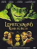Leprechaun 6 - Ritorno nel ghetto