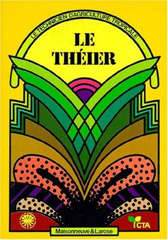 LE THEIER