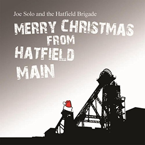 merry-christmas-from-hatfield-main