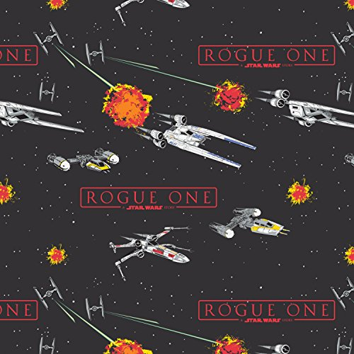 star-wars-rouge-one-space-ship-stars-licenced-fabric-from-camalot-carbon-star-wars-ships-73701031
