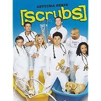 ScrubsStagione07