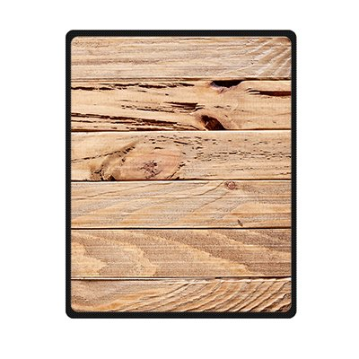 dalliy-custom-vintage-madera-forro-polar-acogedor-manta-40-x-50-pulgadas-polar-e-40-x-50