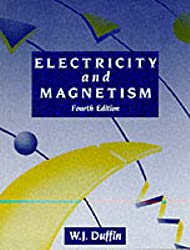 Amazon.co.uk: W. J. Duffin: Books, Biography, Blogs ...