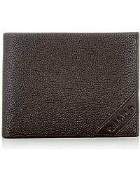 c5eb1ef37 Amazon.es: Calvin Klein - Carteras y monederos / Accesorios: Equipaje