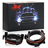 Win Power H7 LED Auto Scheinwerfer Birnenhalter...