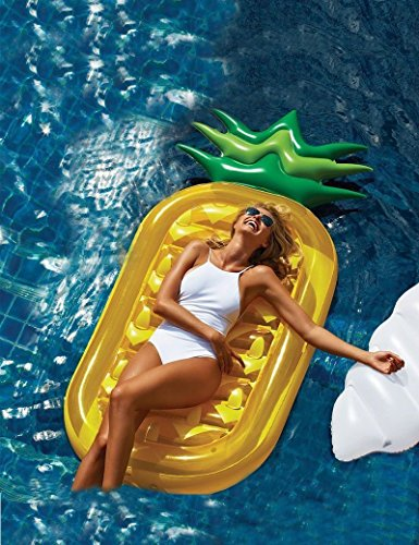 love-babyr-giant-inflatable-pool-floatsbest-swimming-pool-pineapple-shaped-inflatable-raft-boats-for
