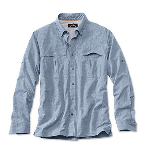 orvis-long-sleeved-open-air-caster-regular-sky-blue-large