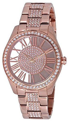 wristwatch-kenneth-cole-watch-transparency-lady-ip-rose-gold-with-stones-bracelet-3-atm-38mm-kc0029