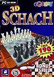 eGames 3D Schach -
