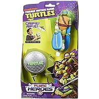 Teenage Mutant Ninja Turtles Flying Hero Leonardo