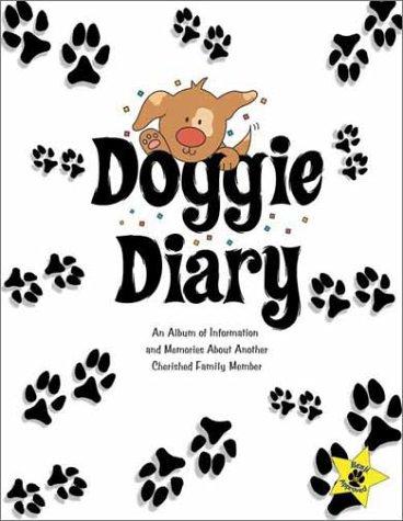 Doggie Diary (Doggie Diary)