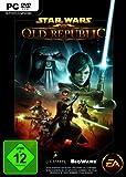 Star Wars: The Old Republic [Importación alemana]