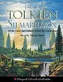 The Silmarillion Part 1: Audio Cassette