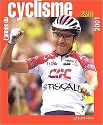 L'année du cyclisme 2001