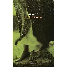 Tenant (Salmon Poetry)
