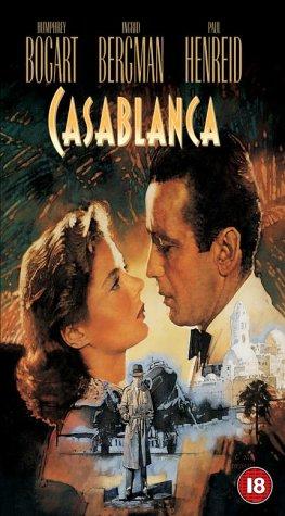 casablanca-vhs-1942