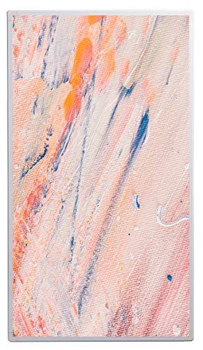 450W/600W/800W/1000Watt Infrarotheizung mit TÜV - Bildheizung Abstrakte Kunst – Smart Home Digitalthermostat per Handy/App steuer- und programmierbar (IOS und Android)