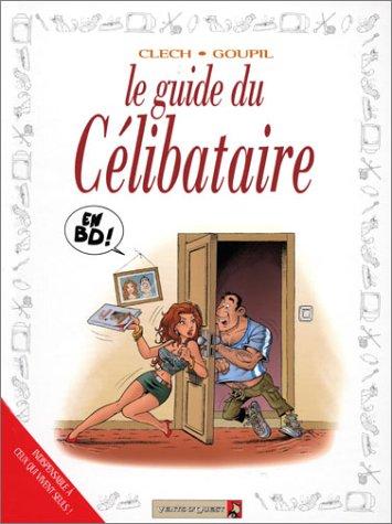 Le Guide du Célibataire