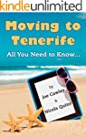 Moving to Tenerife: All You Need to K...