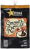 Flavia Alterra Smooth Roast Sachets (Pack of 100)