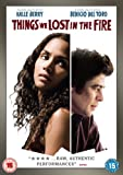 Things We Lost In The Fire [DVD]