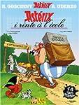 Ast�rix : Ast�rix i rinte � l'�cole (...