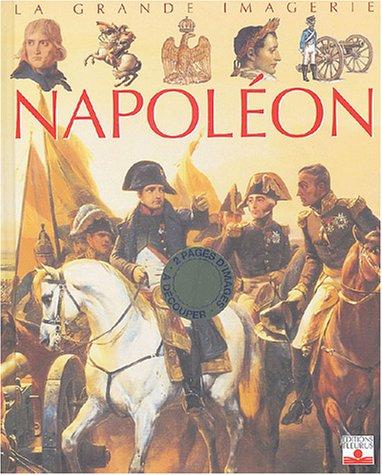 """<a href=""""/node/153610"""">Napoléon</a>"""