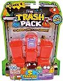 Trash Pack 5-Trashies Series 4 Blister Pack
