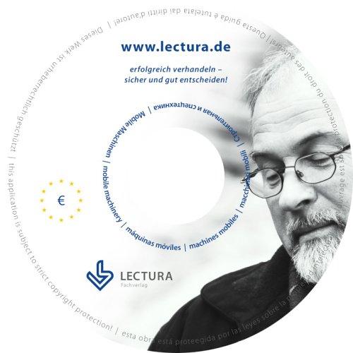 Recycling 06/CD-ROM. europa-guide 5 sprachig