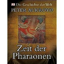 Zeit der Pharaonen