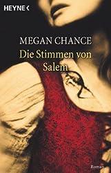 Die Stimmen von Salem
