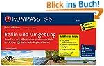 Berlin und Umgebung - Jede Tour mit ö...