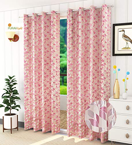 check MRP of office strip curtains Purav Light