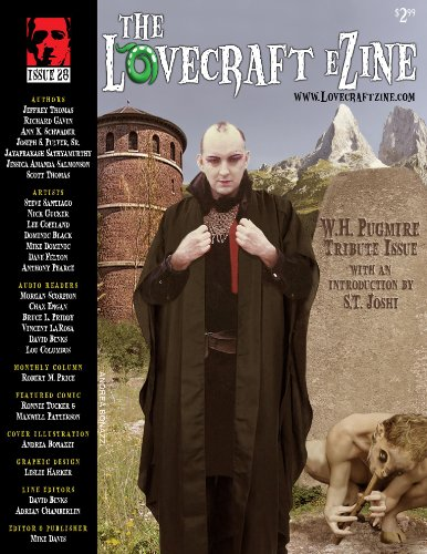 lovecraft-ezine-december-2013-issue-28
