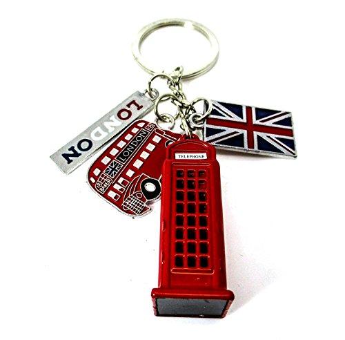 london-tag-red-telehone-box-phone-booth-london-bus-union-jack-big-ben-3-charm-gb-icon-keyrings-gif-b