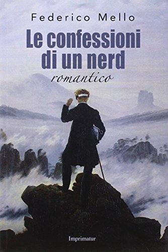le-confessioni-di-un-nerd-romantico