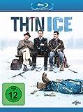 Thin Ice kostenlos online stream