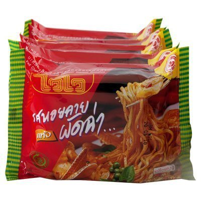 wai-wai-instant-noodles-pad-char-baby-clam-60g-pack-5