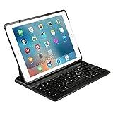 Apple ipad Air 2 Keyboard...
