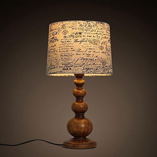 novedad-minimalista-lamparas-de-mesa-de-cabecera-romanticas-para-el-aprendizaje-de-trabajo-nightstan