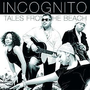 Tales From The Beach [Vinyl LP]