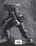 Image de Un monstruo viene a verme (edición especial) (RESERVOIR NARRATIVA)