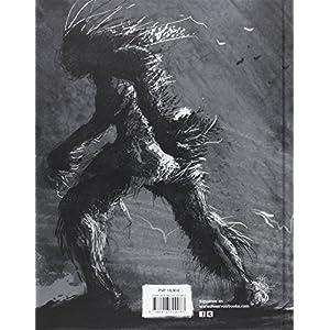 Un monstruo viene a verme (edición especial) (RESERVOIR NARRATIVA)