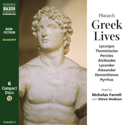 greek-lives