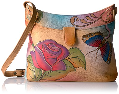 anuschka-anna-handpainted-small-shoulder-bag-rb-rose-butterfly