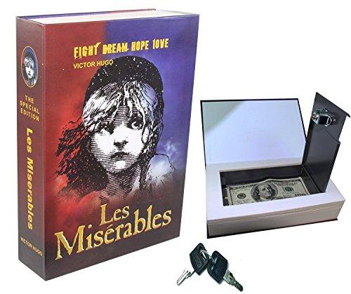 life-up-les-miserables-creative-book-safe-with-lock-metal-case-secret-book-safe-box-money-jewellery-
