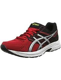 ASICS - Gel-contend 3, Zapatillas de Running hombre