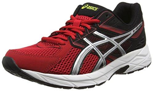 asics-gel-contend-3-herren-laufschuhe-rot-racing-red-silver-black-2393-415-eu