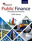 #8: Public Finance: Principles and Practices